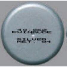 BOMBE SPRAY EVINRUDE ARGENT 84 400 ML TK LINE 40062 OEM 282342