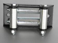 Guide-Câble ATV/ Quad pour treuil à câble, Conception Renforcée de orignal