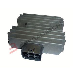 Régulateur [ SUN] - Suzuki GSX 1400 (02-07) / DL V-Strom 1000 - COD.V634100199