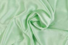 Fundas de almohada color principal verde