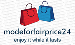 modeforfairprice 24