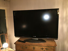 Fernseher Sharp Aquos LC-42RD1E 106,7 cm 42 Zoll LCD