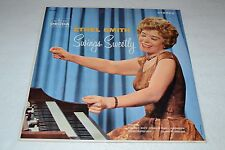 Ethel Smith~Swings Sweetly~Decca Records DL 74095~FAST SHIPPING