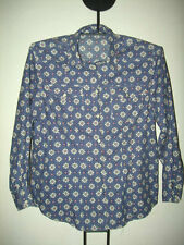 Marks and Spencer 100% Cotton Vintage Clothing for Women