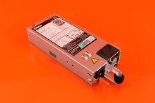 DELL POWEREDGE 1600W POWER SUPPLY FOR DELL R730 T630 - T4GCW (£150 ex-vat)