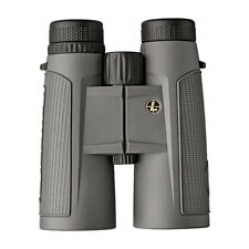 Leupold Bx-1 McKenzie 12x50mm Binocular Shadow Gray 173790
