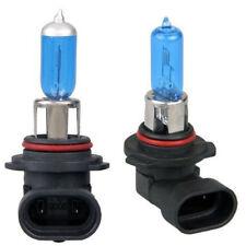 2 X 9006 / HB4 6000K Xenon Gas Halogen Scheinwerfer Halogenlampe 100W
