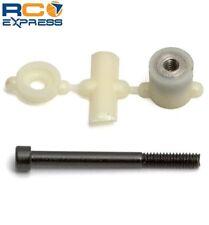 Associated Diff Thrust Bolt Parts ASC6575