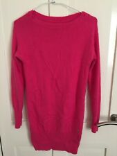 Juicy Couture Girl Jumper Size 12-14 Year