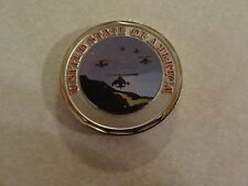 CHALLENGE COIN UNITED STATES OF AMERICA AA AMERICA'S ARMY