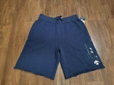 Polo Ralph Lauren Nwt boys cotton shorts, size M (10/12), color blue