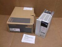 MR-J2S-200CP-S084 Mitsubishi NEW Box Servo Motor Amplifier Drive MRJ2S200CPS084
