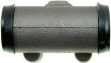 Drum Brake Wheel Cylinder fits 1948-1956 Dodge B-2 C-3 B-1 Truck  DORMAN - FIRST
