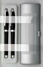 Schreibhilfe Stifthalter Pinselhalter Schreibgerät Stiftehalter Schreibset Clip