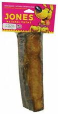Jones Natural Chews 667 2pk 7 Inch Dog Rib Bone