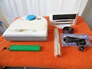 Botvac 85 - Neato robot vacuum