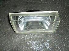 Sunbeam Avenger Scheinwerfer 480312 Valeo / Cibie Oldtimer NEU NOS Lagerräumung