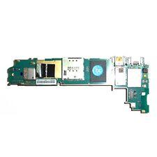 Motherboard Sony Xperia P LT22i 16 GB Free
