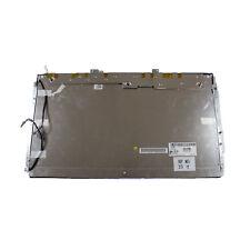 "Pantalla 23"" HP TouchSmart LG LM230WF1 (TL)(F3) 576630-ZH1 Tactil Screen Usada"