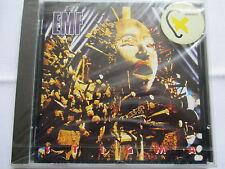 EMF - Stigma - Parlophone EMI CD 1992 Neu & OVP NEW & SEALED