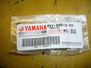 amortisseur yamaha 4xv-83513-00 fz8 fz1 fjr 1300 xj6n xt 1200 z