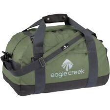 Eagle Creek Reisekoffer & -taschen aus Polyester