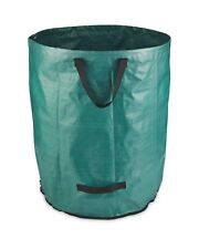 NEW GARDENLINE EXTRA LARGE GARDEN BAG - MAX 272 L APPROX
