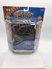 """Harry Potter Norbert Dragon Deluxe Creature 8"""" Figure Mattel"""