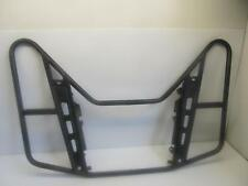 CAN AM BRP OUTLANDER 500 2007 07 06-12 REAR LUGGAGE RACK 705002617