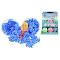 Mermaid Playfoam Surprise Putty Ball Kids Girl Stress Toy Game Collectible Egg