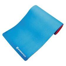 Original Energéticos Estera de Deporte Body Fit XL 180cm Rojo/Azul
