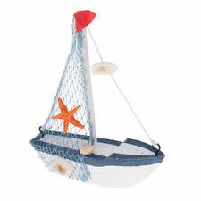 perfekt für die maritime Dekoration Flaschenschiff Seute Deern