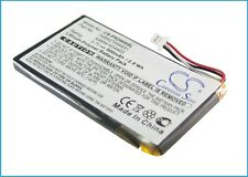 NEW Battery for Sony PRS-600 PRS-600/BC PRS-600/RC A98927554931 Li-Polymer