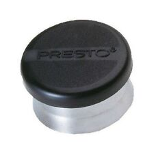 Presto 09978 Pressure Cooker Canner Pressure Regulator 2 year warranty Genuine