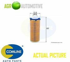 COMLINE ENGINE OIL FILTER OE REPLACEMENT EOF225