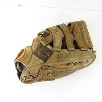 "Louisville Slugger LSG6 Big Louie 12.5"" Men's Baseball Glove Right Hand Thrower"