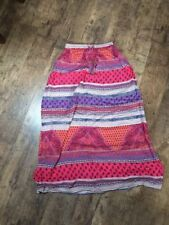 New Look Full Length Hippy, Boho Casual Skirts for Women