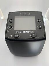 DIGIT NOW Film Scanner
