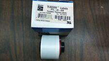 Brady TLS2200 Labels  PTL-20-428                            W286