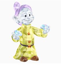 SWAROVSKI Disney - Dopey (5428558)