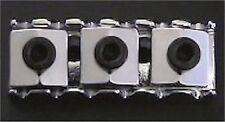 Guitar Parts FLOYD ROSE LOCKING NUT 43mm - CHROME