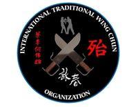 Wing Chun Kung Fu/Kenpo/Jujitsu/Taekwondo/Kempo/Kajukenbo/Hapkido/Jeet Kune Do