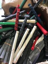 Job lot 50 mixed  Golf Grips new wholesale clearance.