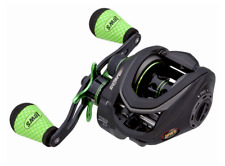 Lew's Mach II Speed Spool Freshwater Fishing Reel