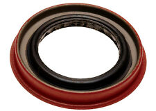 ACDelco 24202535 Auto Trans Front Pump Seal