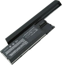 Extended 7800mAh Battery for Dell Latitude D620 D630 D630N D640 PC764 TD175