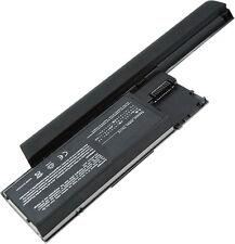 Extended 7800mAh Battery for Dell Latitude D620 D630 D630N D640 PC764 TD175