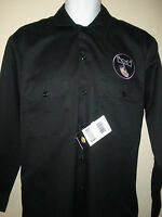 TOOL  DICKIES WORKSHIRT t-shirt NEW ALL SIZES  rock METAL