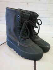 2802132a0c9 Yeezy Boots for Women for sale