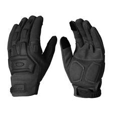 Oakley Flexion Glove Black XL 94241a-001 Tactical 7189ecd8c